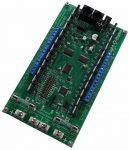 CMB-24 RGB Control Board. 8 RGB Channels.
