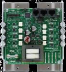 CTB08Dg3 8 Channel Controller