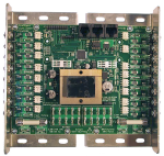 CTB16PC Generation 3 Light Controller Board