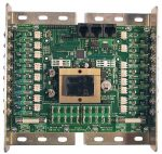 CTB16PC Light Controller Board, Generation 3