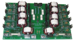 Light-O-Rama 8 Channel High Current Daughterboard for DIO32 Motherboard
