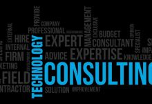 Photo of Consulting