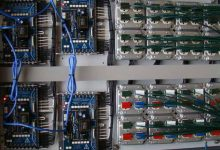 Photo of Custom Configurations