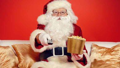 Photo of Customer Christmas Videos