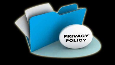 Photo of Privacy