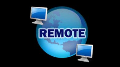Photo of Remote Support