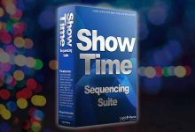 Photo of ShowTime Sequencing Suite