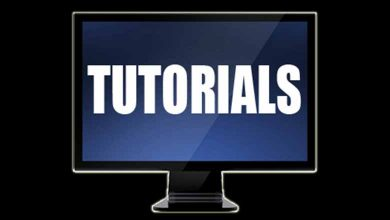 Photo of Tutorials to Make You Smarter