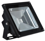 RGB Floodlight (10 watts)