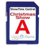 SD-Card-ShowTimeCentral-LOR