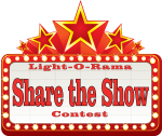 ShareTheShowLogoGeneric-1500x1260