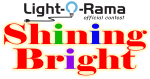 Shining Bright Contest 2017
