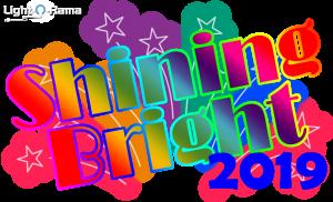 ShiningBright-2019 Contest