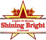 ShiningBrightLogoGeneric-1500x1306