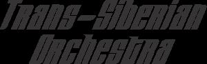 Trans-Siberian Orchestra Logo