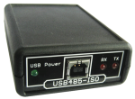 Isolated USB485 Adapter