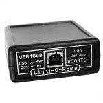 USB485B