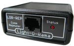 USB485 'T' Adapter / Network Repeater