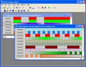Light-O-Rama Sequencing Suite Software Screenshot