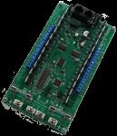 CMB24D RGB Controller with 8 dumb RGB ports