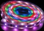 Cosmic Color Ribbon
