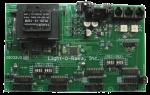 Light-O-Rama DIO32 32 Channel Digital Input/Output Mother