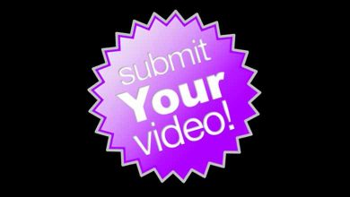 Photo of Submit a Video