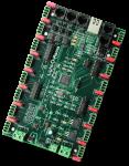 LOR PixCon 16 Advanced Smart Pixel Controller with E1.31 capabilities