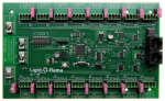 Pixie16D Smart Pixel Controller