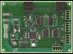Pixie4D Smart Pixel Controller