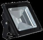 RGB Floodlight (10 watts)