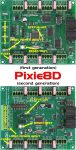 Reset-Pixie8