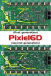 Reset-Pixie16