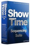 ShowTime Sequencing Suite