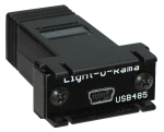 USB485 Adapter